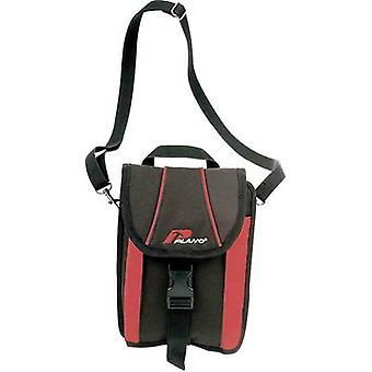 Plano Technics P556TB Universal Tool bag (empty) (W x H x D) 170 x 225 x 65 mm