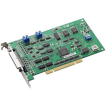 Wejście karty PCI, analogowe Advantech PCI-1711U nr wejść: 16 x