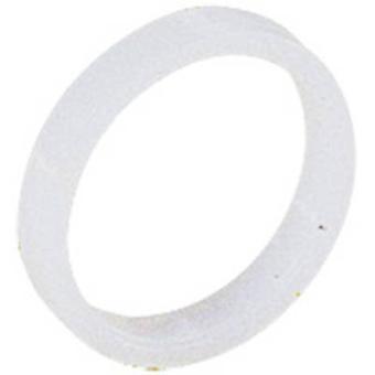 Norgren DV13 G1/4 सील अँगूठी