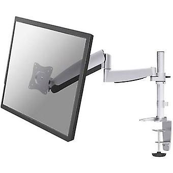 NewStar FPMA-D950 1 x Monitor biurko mocowanie 25,4 cm (10) - 76,2 cm (30) prowadnikowa/odchylany, prowadnikowa