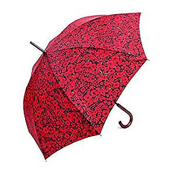 Poppy M Umbrella (Straight)