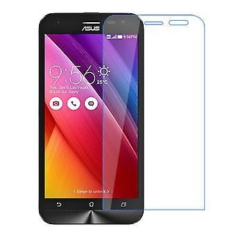 ASUS Zenfone 2 レーザー 5.0