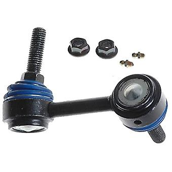 ACDelco 45G0253 Professional Front Driver Side Suspension Stabilizer Bar Link Kit with Hardware
