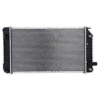OSC Cooling Products 1610 New Radiator