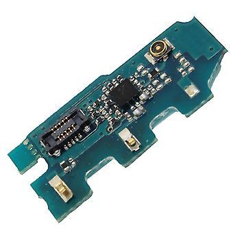 Genuine Sony Xperia Z3 - Wi-Fi Antenna Board - 1281-5367