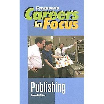 Publishing (2nd Revised edition) by Ferguson Publishing - 97808943443