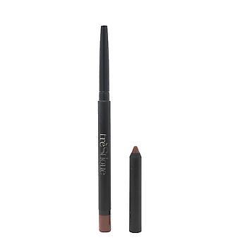 Trestique Line Sharpen & Smudge Eye Pencil 'Roman Bronze 1'.01oz/0.3g New In Box