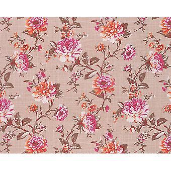 Non-woven wallpaper EDEM 603-93