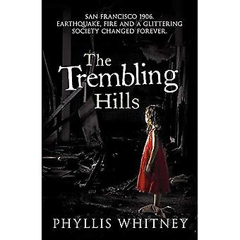 The Trembling Hills (Hodder Great Reads)