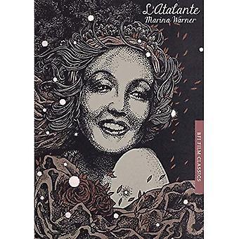 L ' Atalante (clásicos del cine BFI)