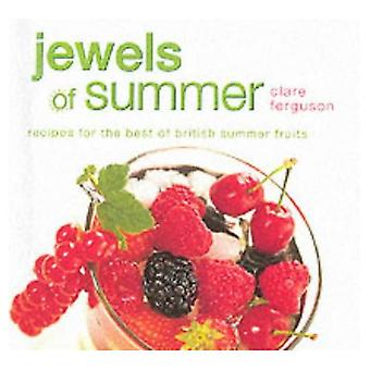 Jewels of Summer