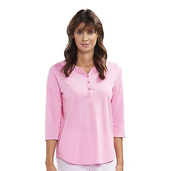 Rosch 1884156 Smart Casual cotone pigiama Top donna