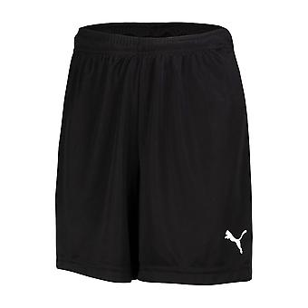 Puma FtblPLAY kinderen voetbal Fitness Training sport Shorts