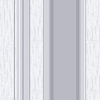 Stripe Wallpaper Striped Stripey Glitter Effect Vinyl Textured Synergy