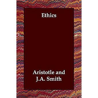 Aristoteleen etiikka