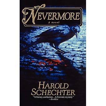 Nevermore par Schechter & Harold