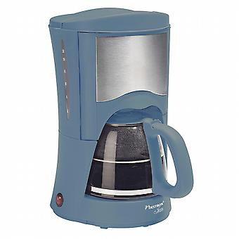 Coffee maker 12 Cup 900 W.