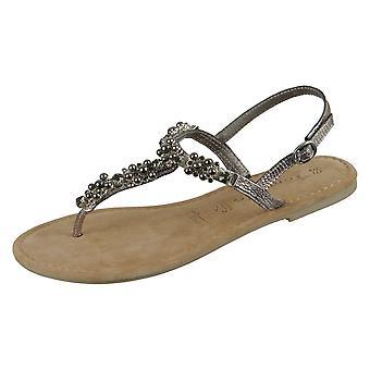 Tamaris 12815222915   women shoes