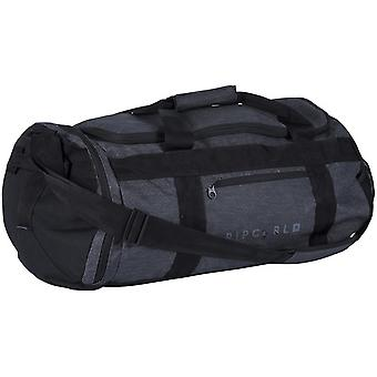 Rip Curl Large Duffle Midnight Holdall