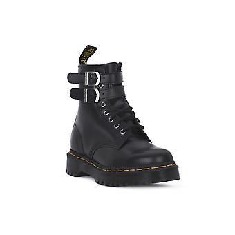 Dr Martens 24633001 kvinder sko