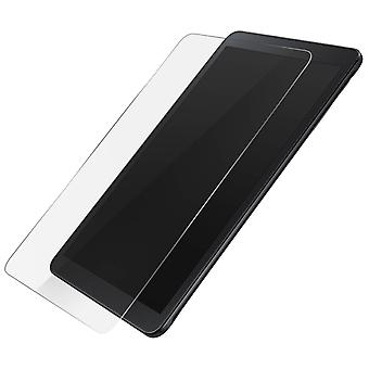 Mocca Ultra-Resistant Tempered Glass 10