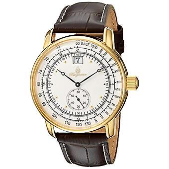Burgmeister Clock Man ref. BM333-285 BM333-285
