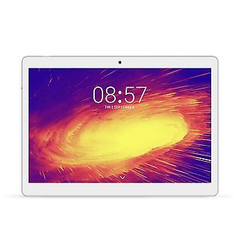 Alldocube m5 10.1 inch mtk x20 deca core android 8.0 4gb ram 64gb rom 4g tablet pc-eu plug