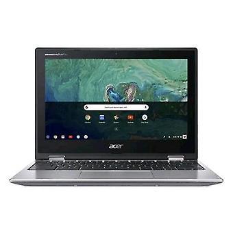 Acer cp311-1hn-c5va 11.6