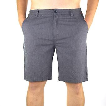 Shorts Element regen Maker - size 36