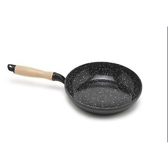 Algon 24 Stone Skillet (Home , Kitchen , Kitchenware and pastries , Frying pan)