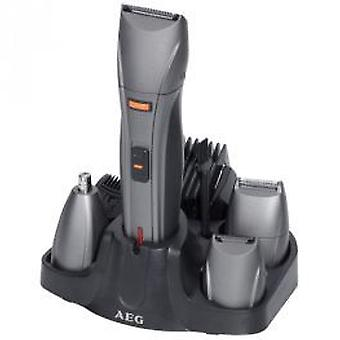 Aeg Short Hair Hair And Beard Bh 5640 (Mannen , Capillair , Scharen , Snijmachines)