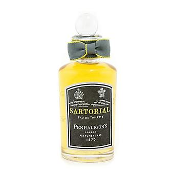 Penhaligon Sartorial Eau de Toilette Spray 100ml / 3.4oz