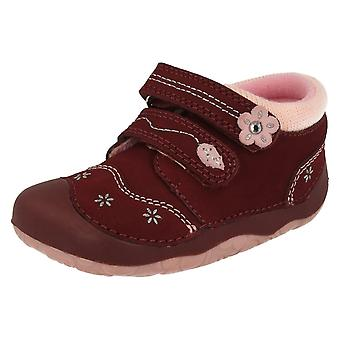 Startrite filles chaussures Pixie Cruiser