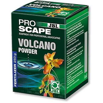 JBL Proscape Volcano Powder 250 Grs (Fish , Plant Care , Fertilizers)