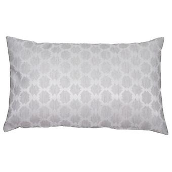 Wellindal Cojín Judith Natural (Home , Textile , Cushiones)
