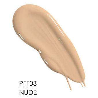 Palladio Maquillaje Fluido Herbal 03 Nude (Beauty , Make-up , Face , Bases)