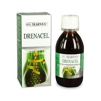Marny's Diet Drenacel 250Ml. (Diet , Supplements)