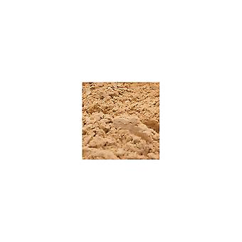Cailyn Cailyn Deluxe Mineral Foundation Powder naken