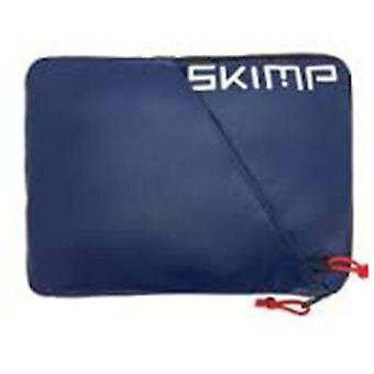 Skimp  Bag Ipad Blue (Fashion accesories , Wallets and Toiletry Bags , Toiletry Bags)