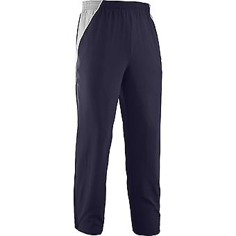 UNDER ARMOUR Rugby Contact Pant [navy]