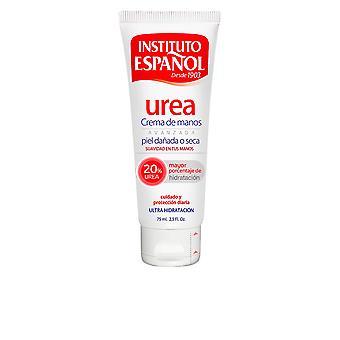 URINSTOF 20% crema de manos