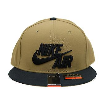 Nike Air True 805063-245 Unisex Cap
