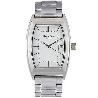 Kenneth Cole Mens Watch 10019422