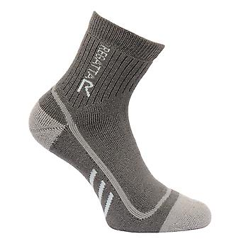 3 Season TrekTrail Socks Womens - Regatta