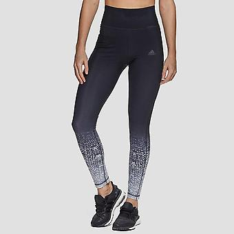 Adidas Training wonder Women's Sculpt panty 's