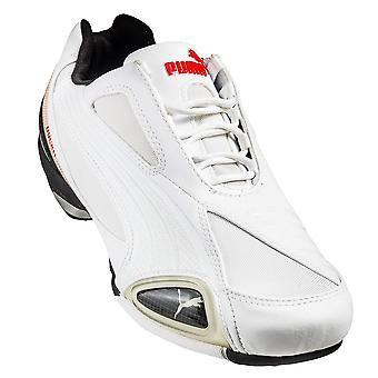 Puma Testastretta II TM Ducati 30314102 universal all year men shoes