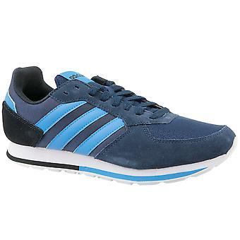 Adidas 8K DB1727 Mens sneakers