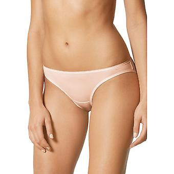 Mey 29480-376 Women's Balance Cream Tan Solid Colour Knickers Panty Brief