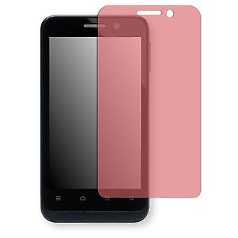 Medion life P4012 screen protector - Golebo view protective film protective film