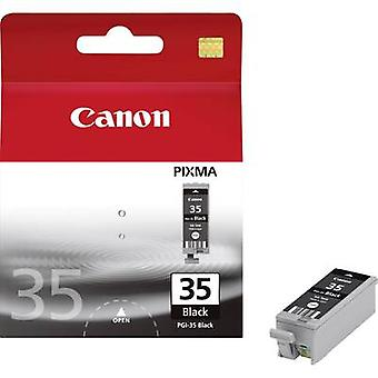 Canon Ink PGI-35 Original Black 1509B001